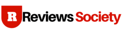 reviews society logo
