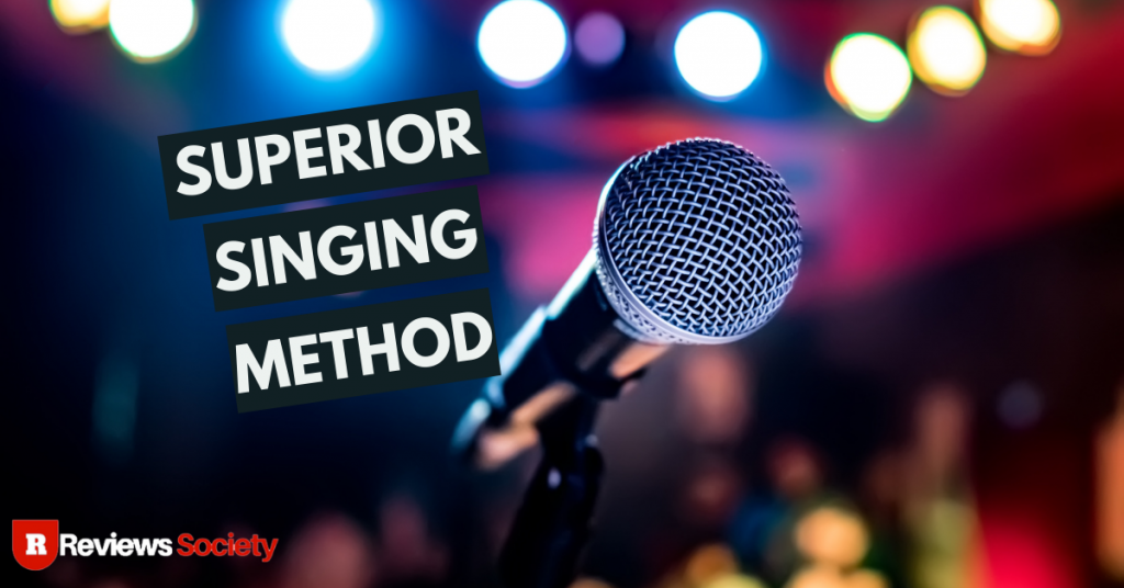 Superior Singing Method _ Reviews Society
