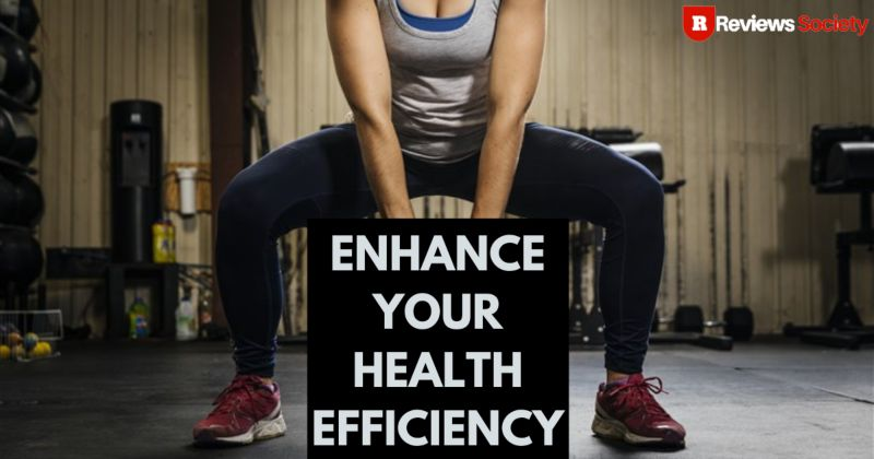 Which Is The Team Behind Making Bioptimizers Supplements -Enhance Your Health Efficiency Review