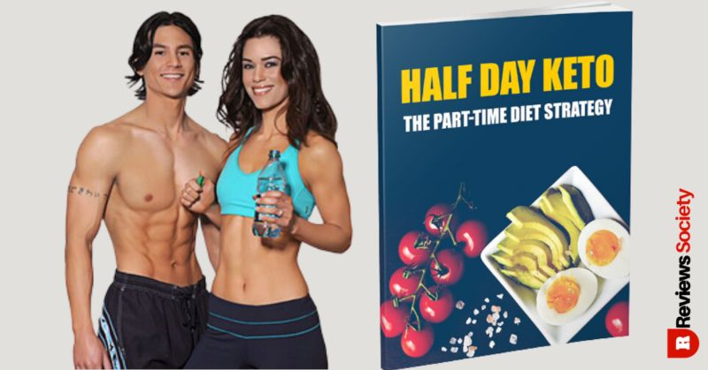 Half Day Diet Review