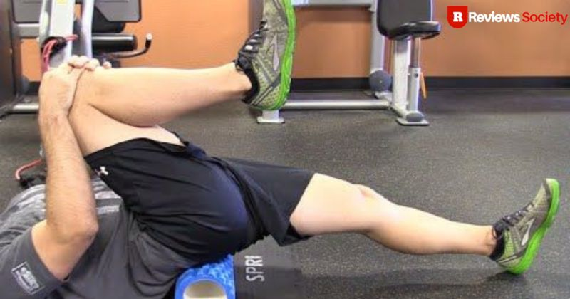 Who Invented The Metabolic Stretching Review - Metabolic Stretching Review