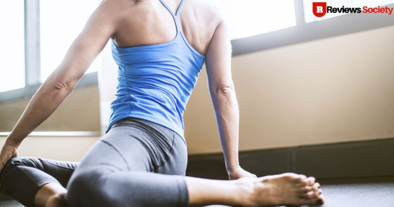 Overview Of Metabolic Stretching Review - Metabolic Stretching Review