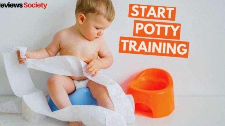 Start Potty Training Review 2021 – Does It Really Work?