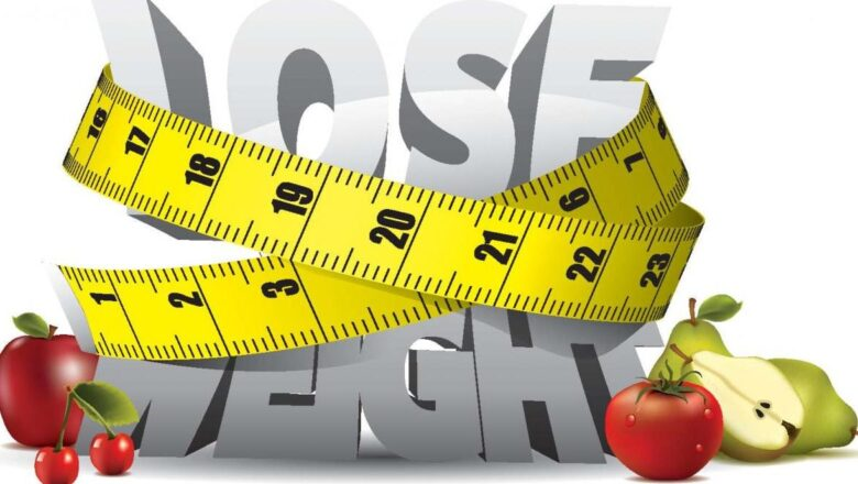 Top 10 Weight Loss Foods You Should Include In Your Diet!
