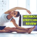 Metabolic StretchingReview 2021 – Should You Buy It Or Not?