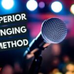 Superior Singing Method Review 2021 – Does It Really Work For You?