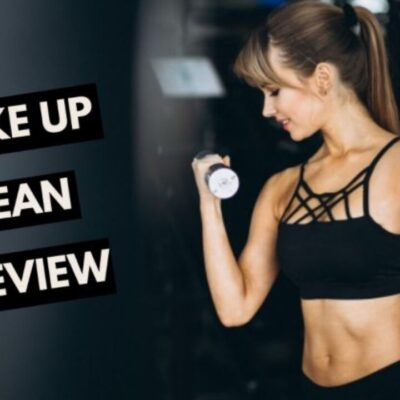 Wake Up Lean Review 2021 – Does It Really Work?