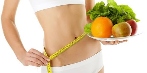 Consider An Effective Meal Plan For Weight Loss