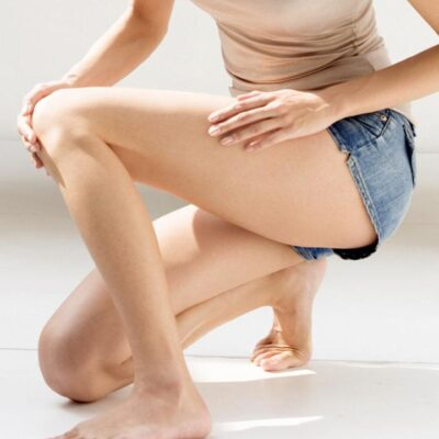 My Cellulite Solution Exercise Plan: Ways To Lose Body Weight Fast