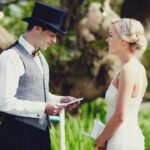 Religious And Spiritual Wedding Ceremonies: What Makes Each Different?